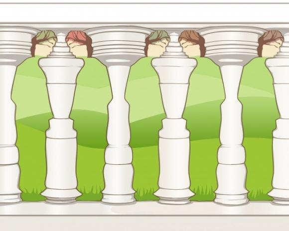 column-peopeple