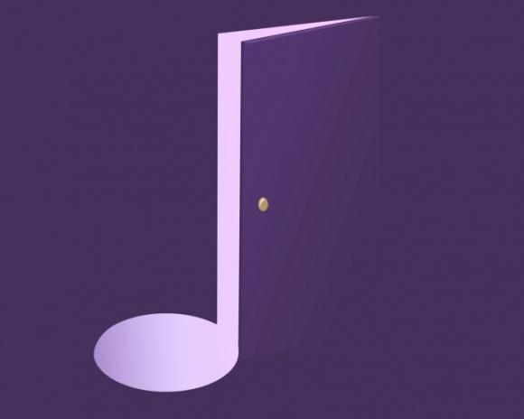 key-musicnote