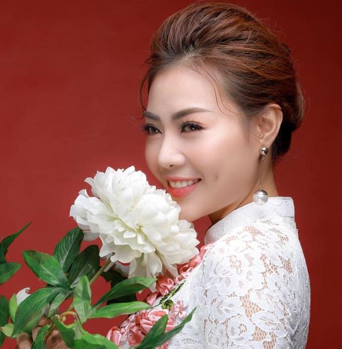 Tiểu sử diễn viên Thanh Hương