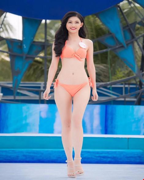 A Hau Thanh Tu