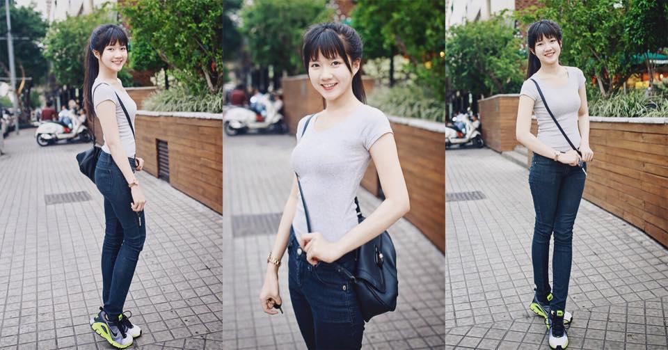 Kieu Trinh