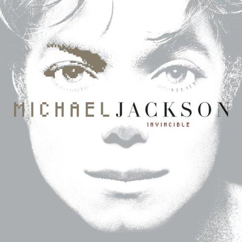 Michael%20Jackson%2011.jpg