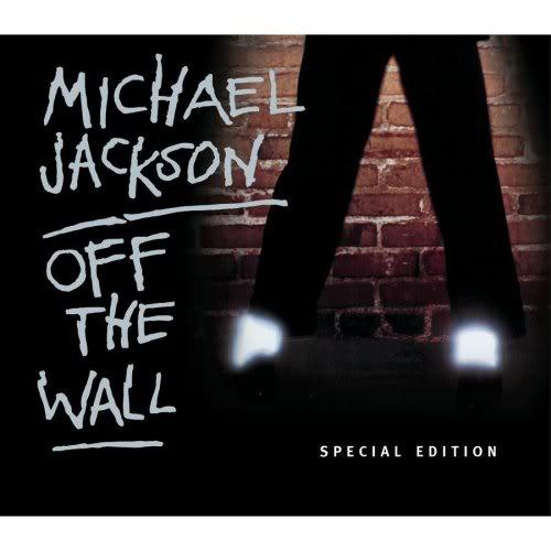 Michael%20Jackson%205.jpg