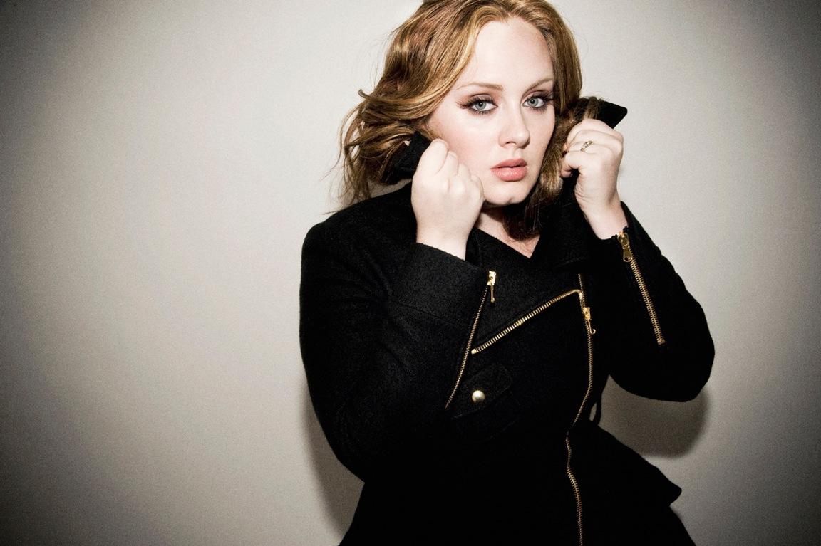 Kết quả hình ảnh cho Adele