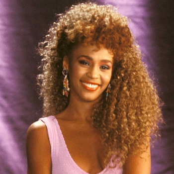 whitney-houston (2)