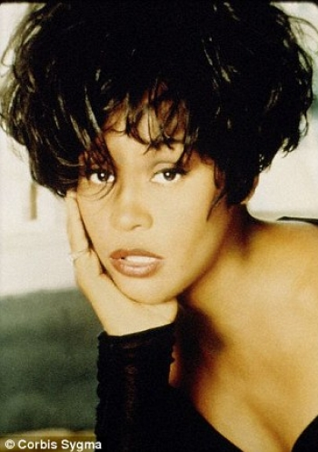 whitney-houston (3)