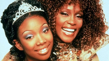 whitney-houston (4)