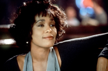 whitney-houston (5)