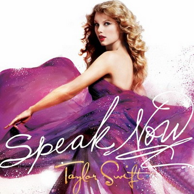 taylor-swift-speak-now-1.jpg