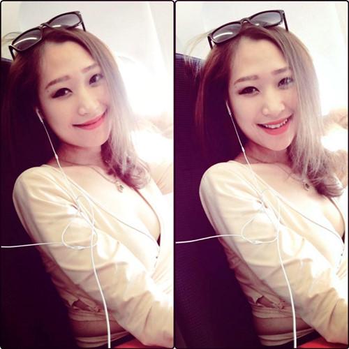 Thuong Cin