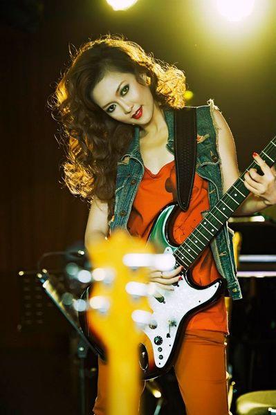 Dinh Huong