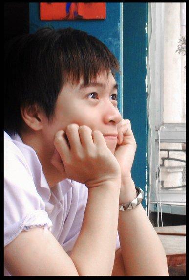 Pham Toan Thang