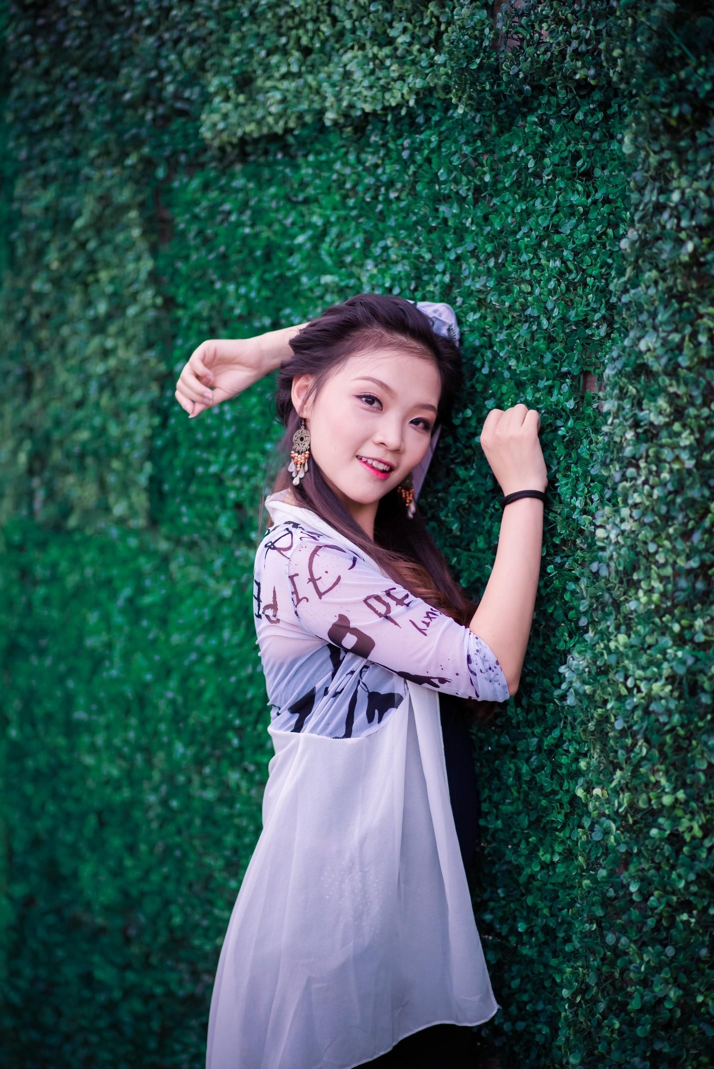 Tran Ngoc Bao
