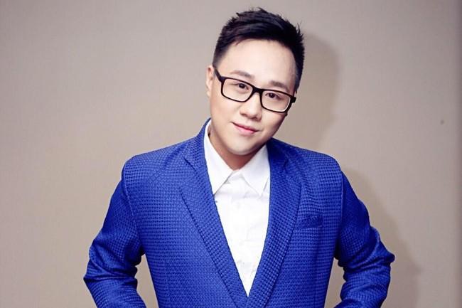 Tiểu sử ca sĩ Trung Quân Idol