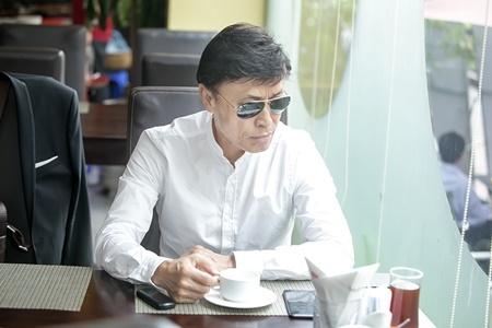 Tuan Ngoc