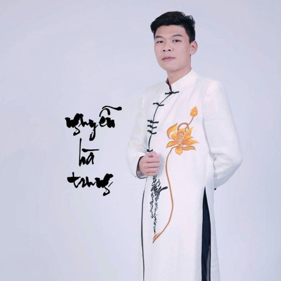 Trung Ruoi