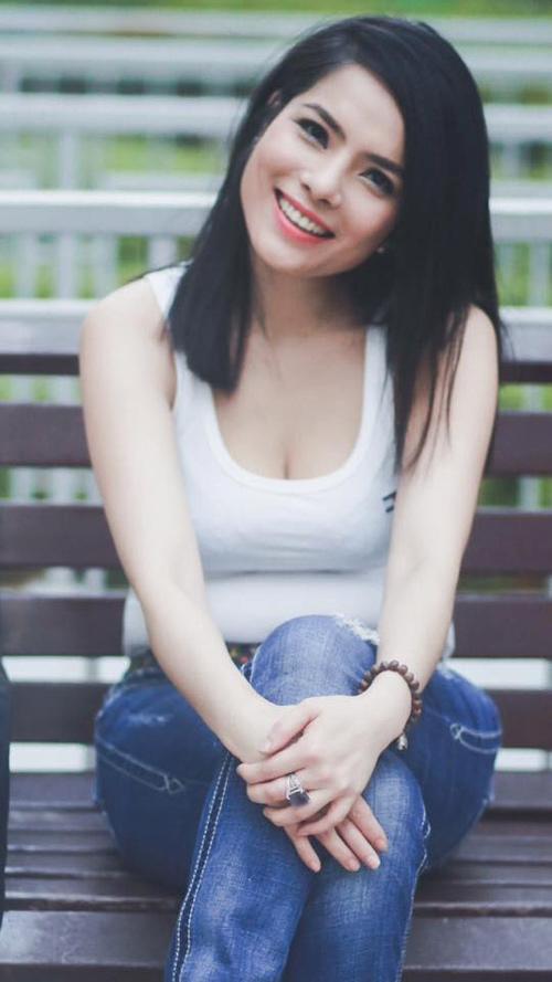 Kieu Thanh
