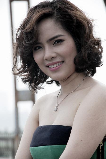 Kiều Thanh