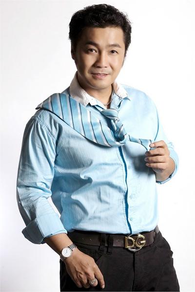 Ly Hung