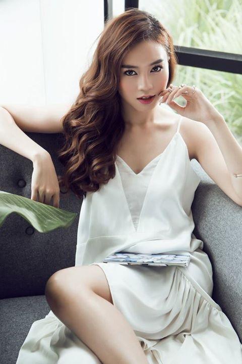 Linh Duong Ngoc Lan