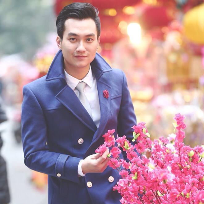 Pham Anh Tuan