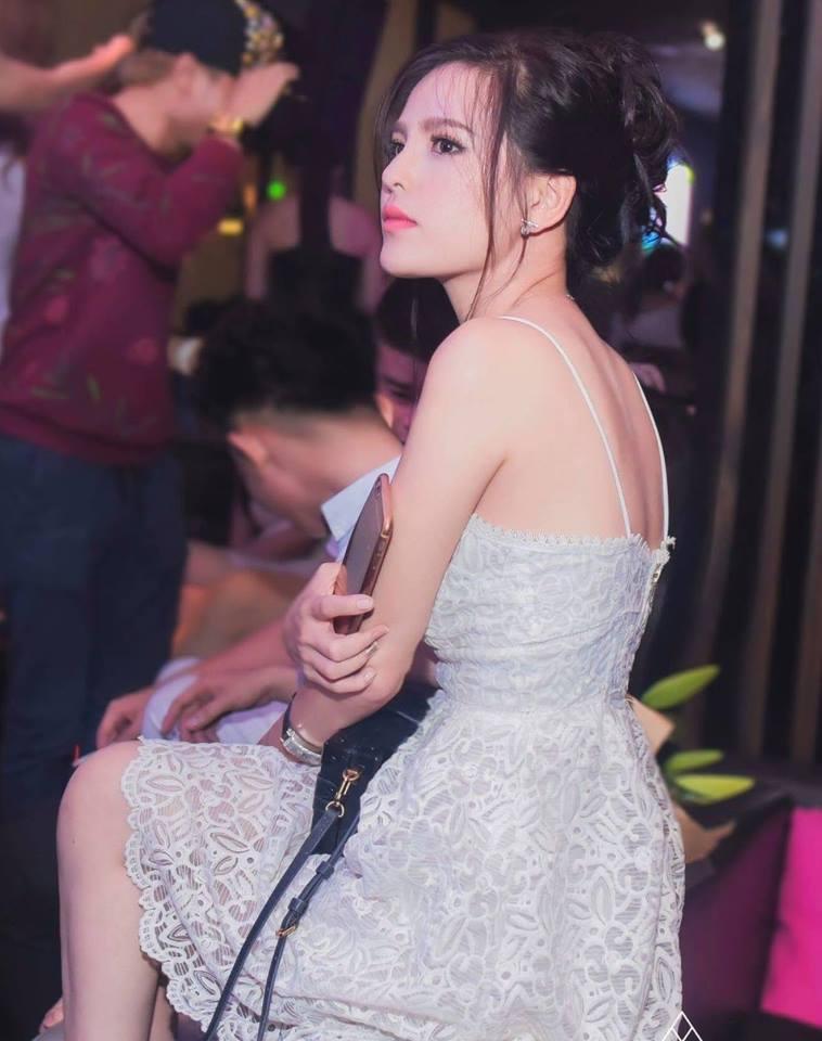 Trang Phi