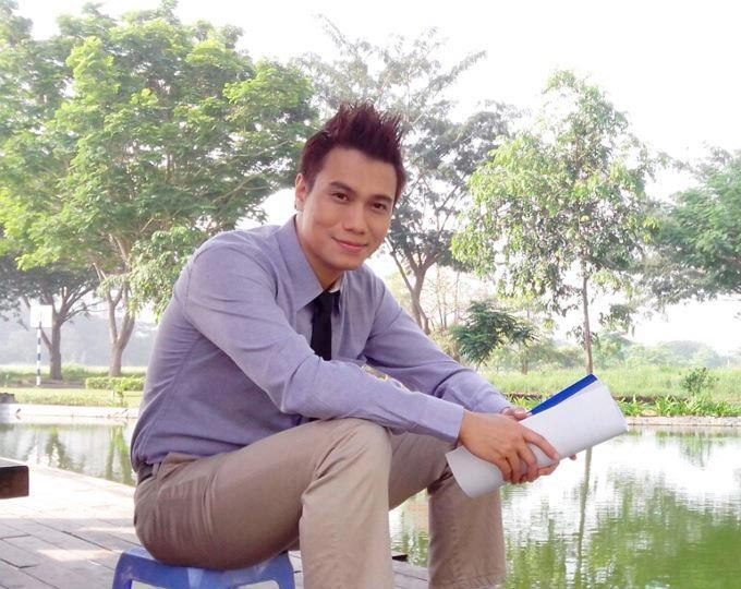 Viet Anh