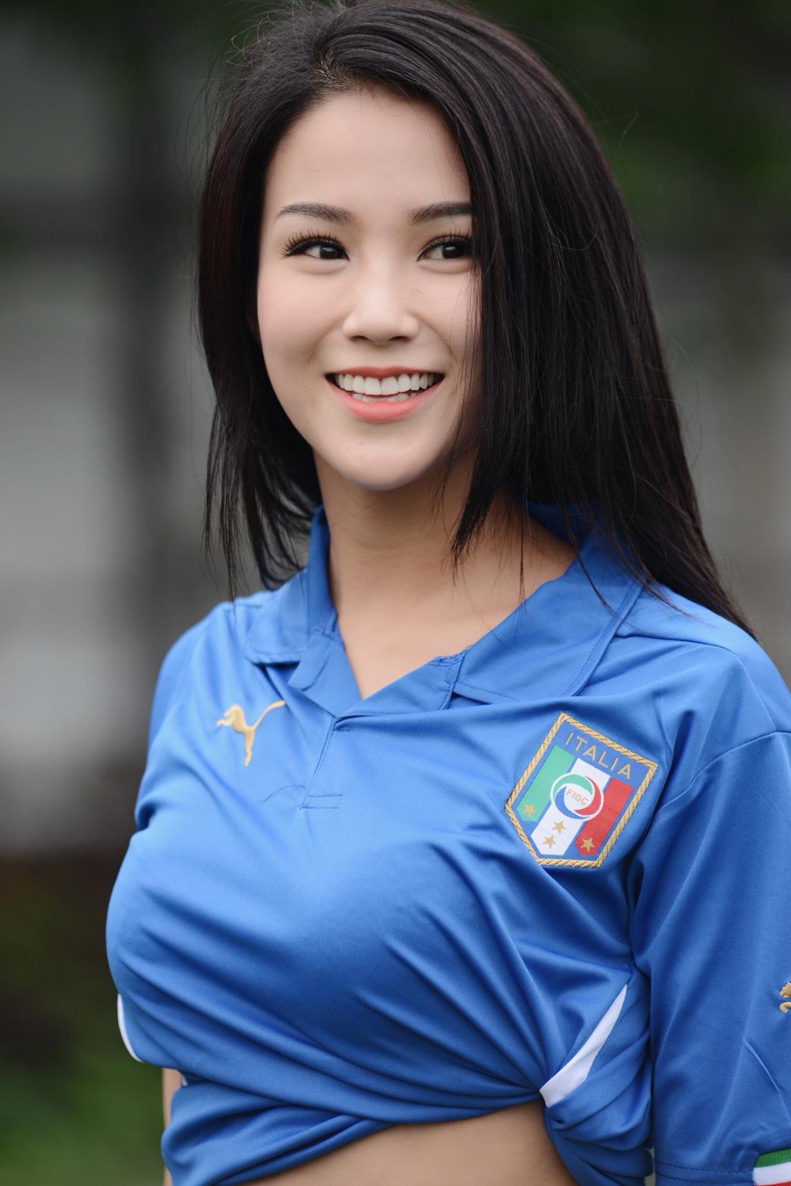 Diep Lam Anh