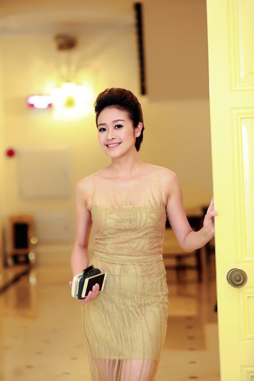 Phi Linh