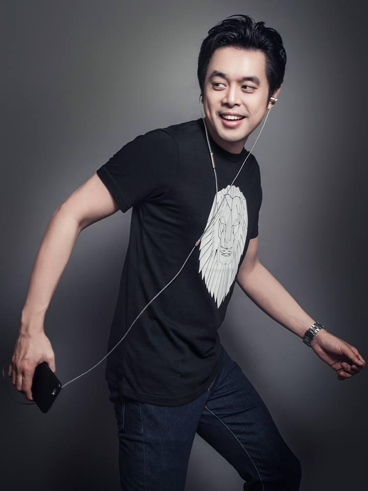 Duong Khac Linh