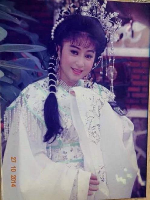 Thoai My