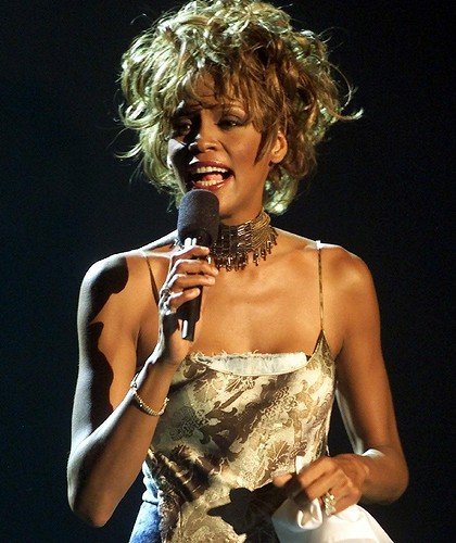 whitney-houston-ba.jpg