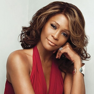 whitney-houston-bon.jpg