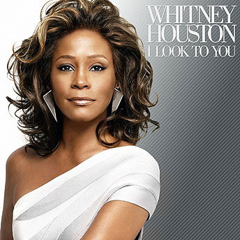 whitney-houston-mot.jpg